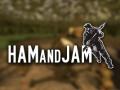 Ham and Jam