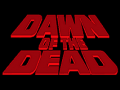 DAWN OF THE DEAD (Max Payne)