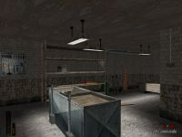 Basement Screenshot (2)