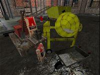 DOTD_Builders_Gear