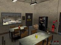 DOTD - Canteen (1)