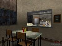 DOTD - Canteen (2)