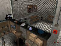DOTD - Armory (2)