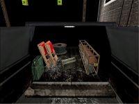 DOTD_Builders_Van