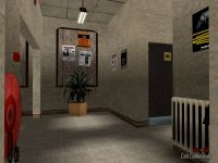 DOTD - Halls (2)