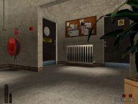 DOTD - Halls (3)