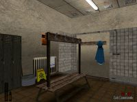 DOTD - Shower Area (1)