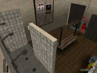 DOTD - Shower Area (2)