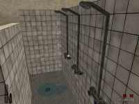 DOTD - Shower Area (3)