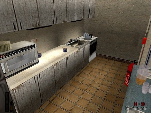 DOTD - Kitchen (1)