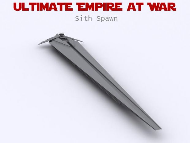 At war mod for star wars empire at war forces of corruption mod db