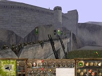 Helms Deep 12.0