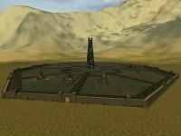 Custom Settlements