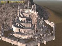 Updated Custom Settlements