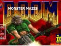 Monster Mazes (Doom)
