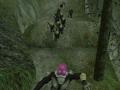 GROGG - Terrifying Tales of the Man-Ape