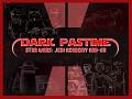 The Dark Pastime