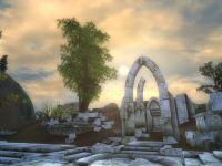 Ayleid Ruin