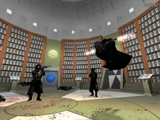 UV Library_4