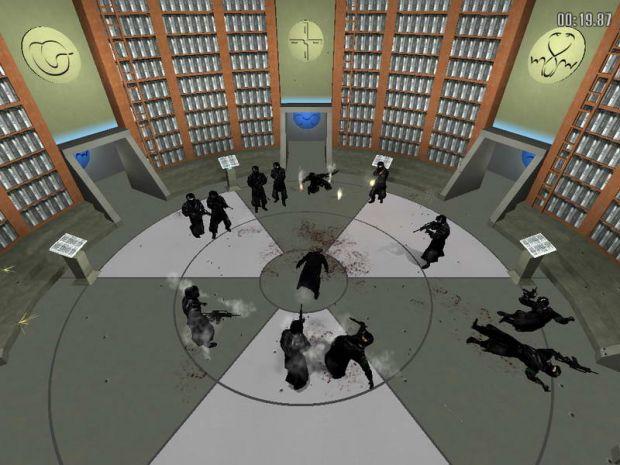 UV Library_6