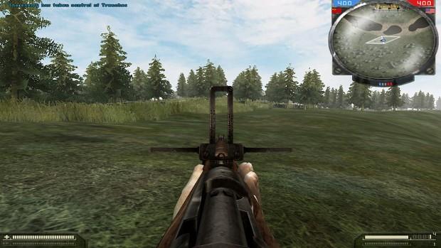 sino war game battlefield japanese