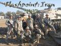 Flashpoint: Iran 2007