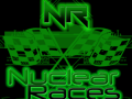 Nuclear Races