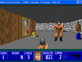 MacWolf (Wolfenstein 3D)