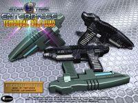 Andorian Sidearm