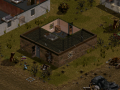 JA2 1.13 Mod (Jagged Alliance 2)