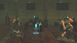 Tavern (again)