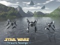 Empire at War Expanded: Thrawn's Revenge: Imperial Civil War