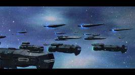 2.0 Release Screenshots: Hand