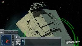 Imperial-I Star Destroyer