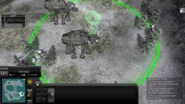 2.1 Release Screenshots