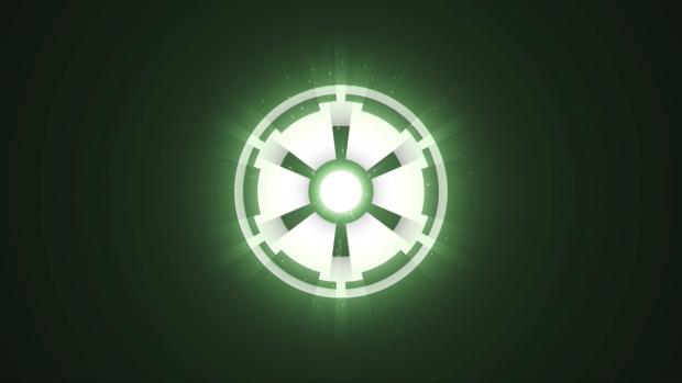 Imperial Desktop
