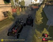 Battleracer 1.3