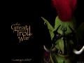 Great Troll War