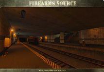 tc_asylum by Hitman