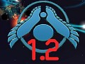 Homeworld2 v1.2 Modernized (Homeworld 2)