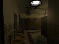 Toilet -wip-