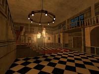 Lobby -wip-