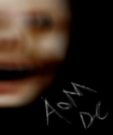 AoM DC