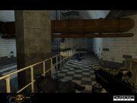 Infiltration final - screenshot #1