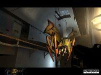 Infiltration final - screenshot #2