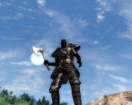 Warblood Armour (3)