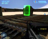 Sniper Base