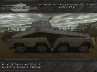 Sdkfz 231
