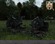 Flak 38
