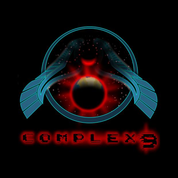 Complex 9 Series Logo